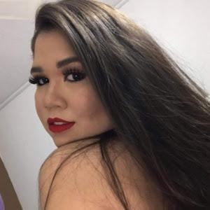 Maria Eduarda Silva