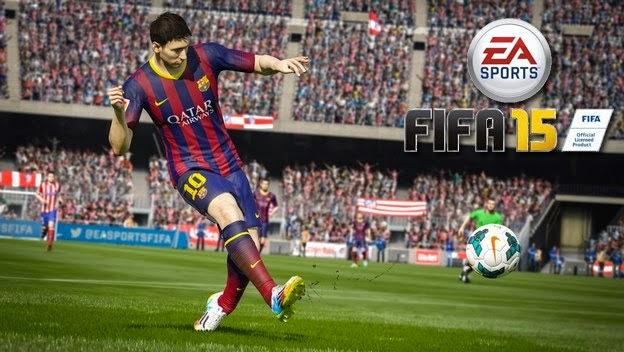 fifa15-fifa-sports-futbol-easports-xboxone-play4-juegos-de-futbol-