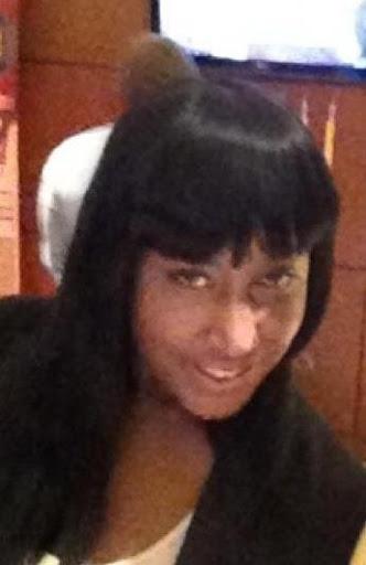 Deandra Clark Photo 7