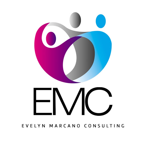 Evelyn Marcano - Address, Phone Number, Public Records ...