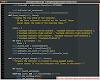Scribes ó como escribir código sin distracciones