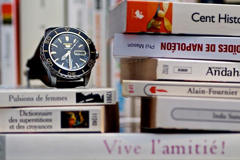 Vos photos de montres non-russes de moins de 1 000 euros - Page 5 IMG_7058