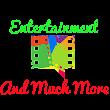 Entertainments A