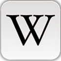 Wikipedia App voor Android, iPhone en iPad