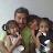 Pedro Rivera avatar image