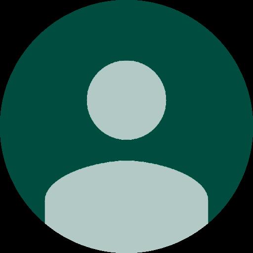 Image du profil de didier