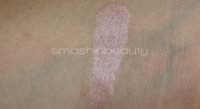 Makeup Review: Catrice Absolute Eye Colour Eyeshadow in ...