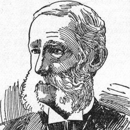 Johnathan Watson