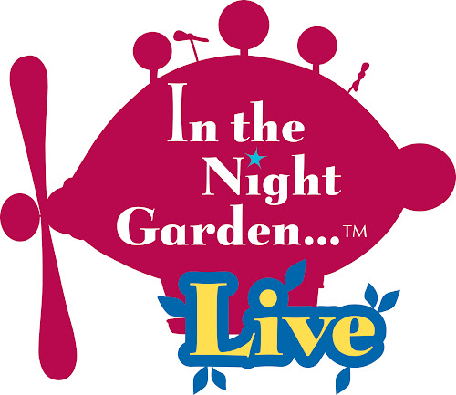 Night Garden Live Discount