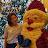 Yui Patteera avatar image