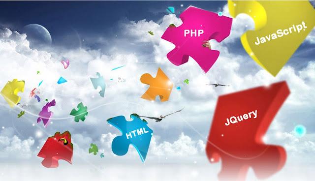 Comunidade Programação Web