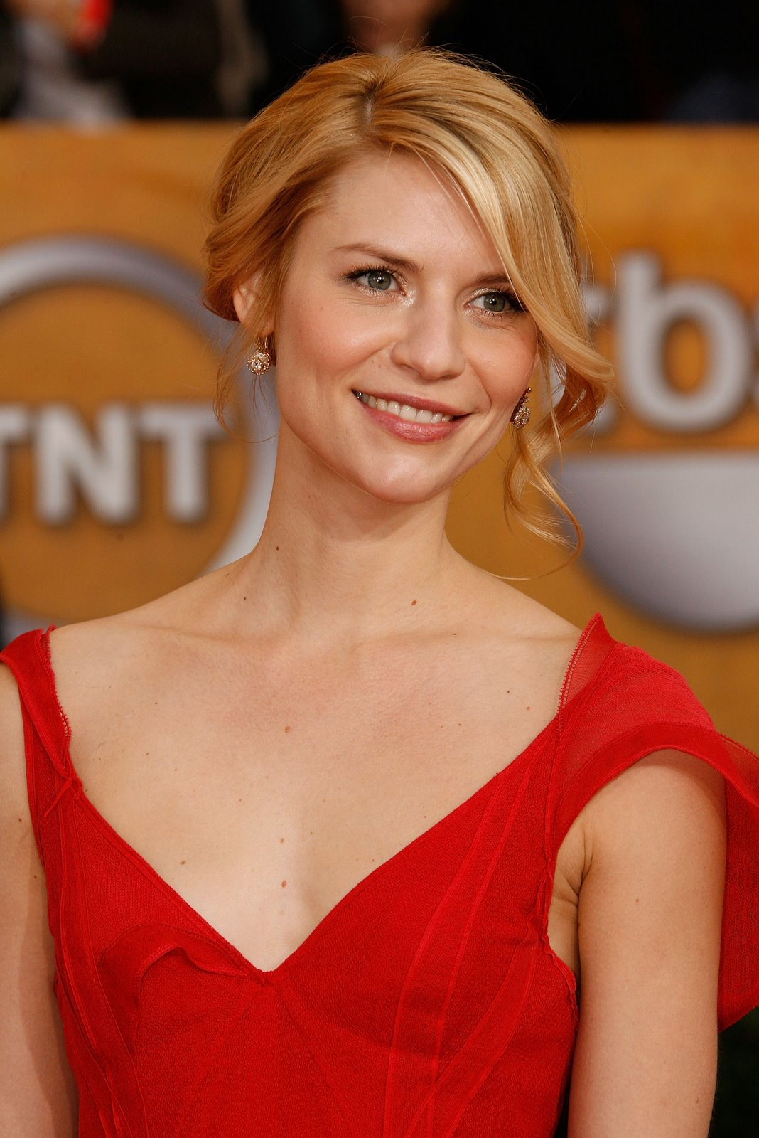 Claire Danes Nude Photos 2019 - 2020 - Hot Leaked Naked -3442
