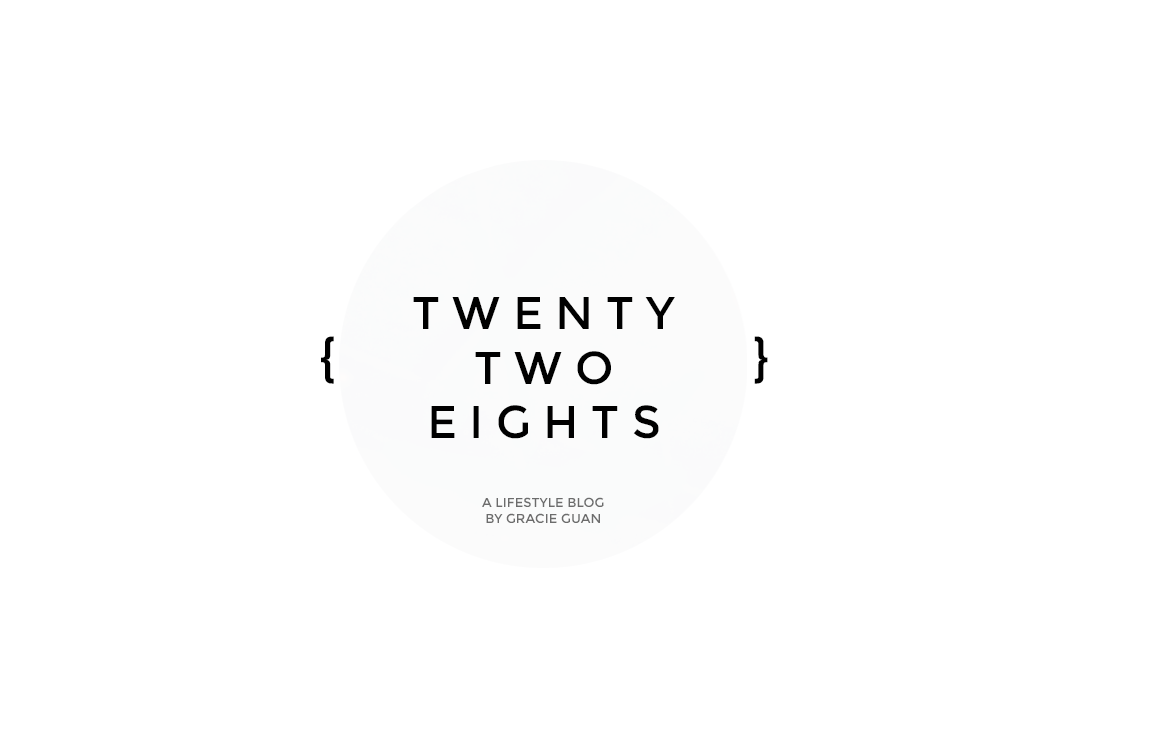 Twenty Two Eights