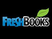 FreshBooks Order Forms