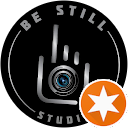 Be Still Studio