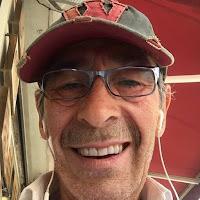 Metin İmren kullanıcısının profil fotoğrafı