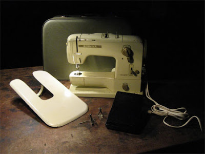 Male Pattern Boldness Berninas Are The Best TRUE Or FALSE Custom Bernette Sewing Machines For Sale