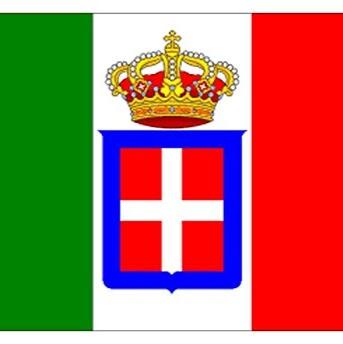 Claudia Leone