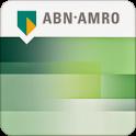 ABN AMRO Mobiel Bankieren App voor Android, iPhone en iPad