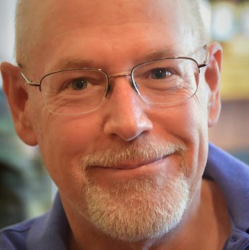 Joel Stewart
