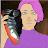 Nathaniel Garcia avatar image