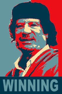 https://lh5.googleusercontent.com/-_aebe29VpIU/TYNchrbTlcI/AAAAAAAAAL8/eB769Tr7AZc/s320/gaddafi+winning.jpg