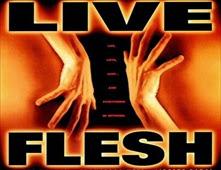 مشاهدة فيلم Live Flesh