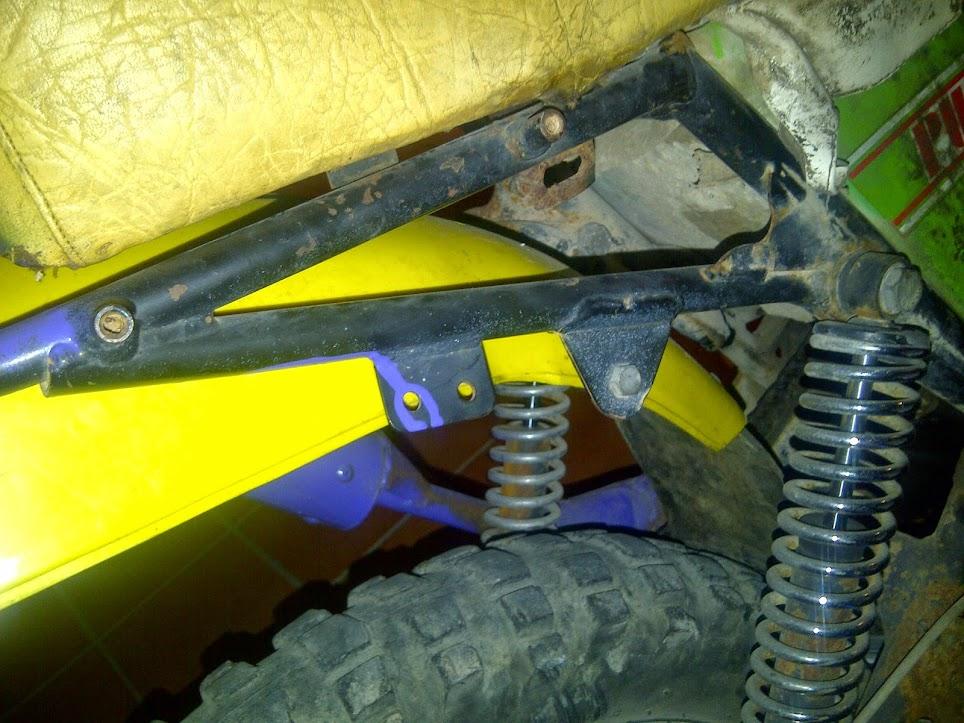cobra - Puch Cobra Replica Coronil '78 * Jce2 IMG-20140124-01072