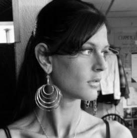 Ann Cicerone