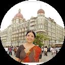 Latha Ramachandran