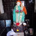 Sri Abhaya Veeranjaneya Swami Devasthanam