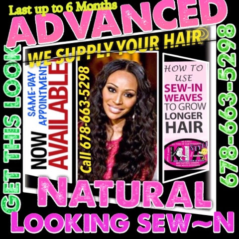 Sew In Weave Extensions And More 39