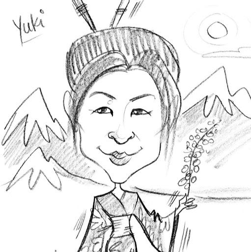 Yukiko Watanabe