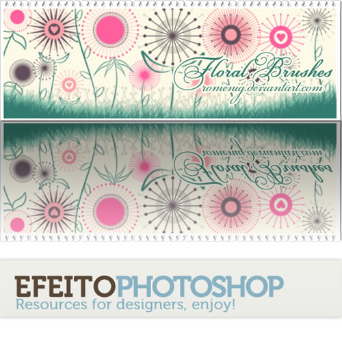 photo shop brush, brush photo shop, photo shop brushes, brushes for photo shop, brushes for photoshop, free brushes, brush free photoshop, brushes photoshop free, free brushes photoshop, brushes for, best of photoshop, photo shop brushes download, downloads of photoshop, download free bruses for photoshop,