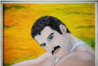 http://www.ebay.com/itm/Freddie-Mercury-Mr-Bad-Guy-portrait-Parfonova-oil-painting-30x40-music-Queen-/321150875636?pt=Art_Paintings&hash=item4ac61577f4