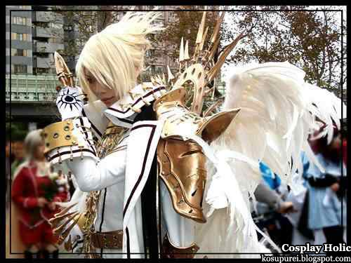 trinity-blood-cain-nightroad.jpg