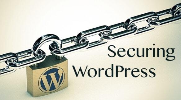 Dịch vụ thiết kế website wordpress tại TP HCM