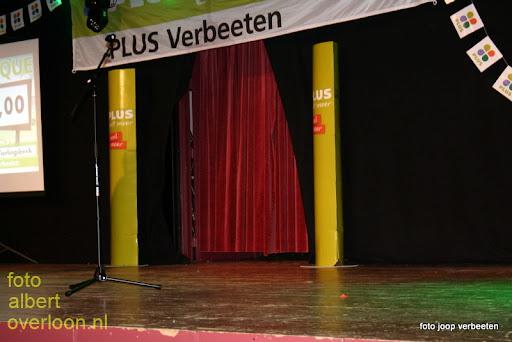 sponsoractie PLUS VERBEETEN Overloon Vierlingsbeek 24-02-2014 (4).JPG