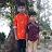 Vellingiri Senthil Kumar avatar image