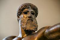 Θεός Δίας,Ζευς,Παντοκράτωρ,πατέρας Ολύμπιων Θεών και θνητών,Zeus,Olympian.