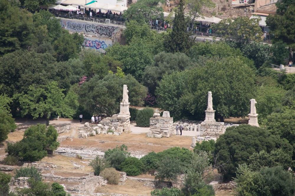 140608-Greece-IMG_0269.jpg