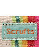 Scrufts Designer Dog Collars and Leads