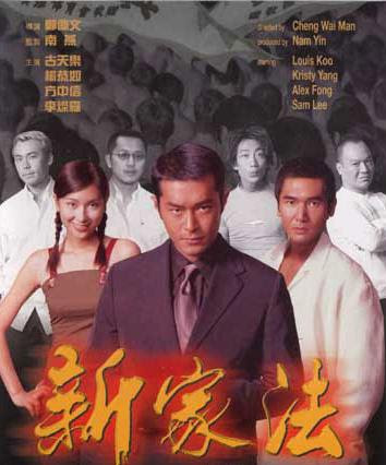 Quy-ChE1BABF-Giang-HE1BB93-1999-The-Rules-Of-Game-1999