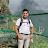 Rakesh Kaushik avatar image