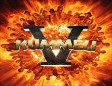 فيلم Kummeli V