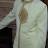 Wasim Danawala avatar image