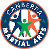 Hapkido Canberra ACT Self Defence