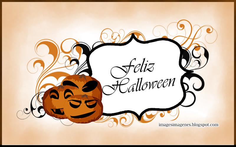 Etiquetas para decorar Fiesta Halloween.