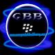 NewGenteBlackBerry