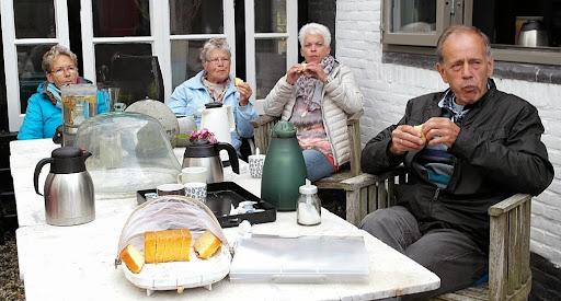 Belgie2014 168.jpg